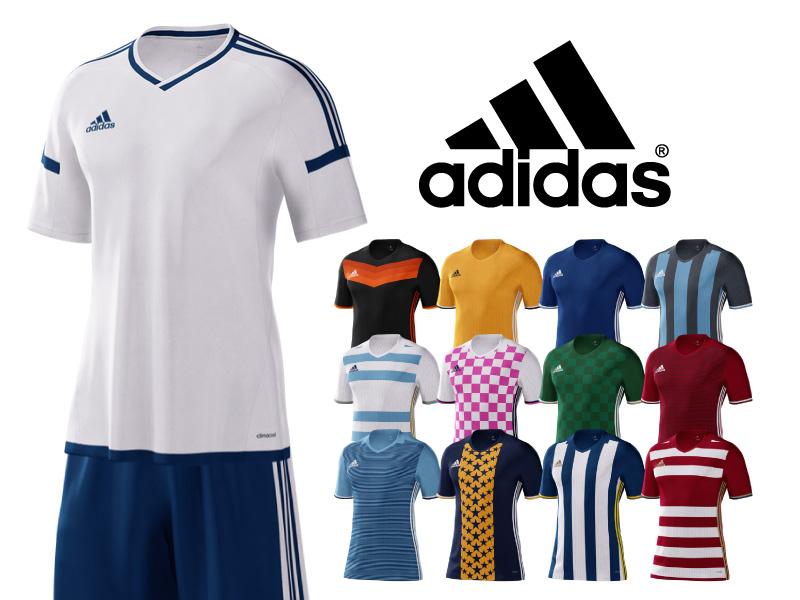 431f6ce408b2f4 サッカー・フットサルのユニフォームをオリジナルデザイン制作!サッカー ...